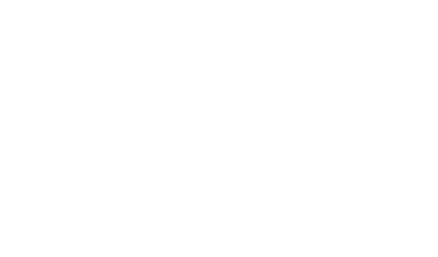 Year of Outback Tourism QLD 2019