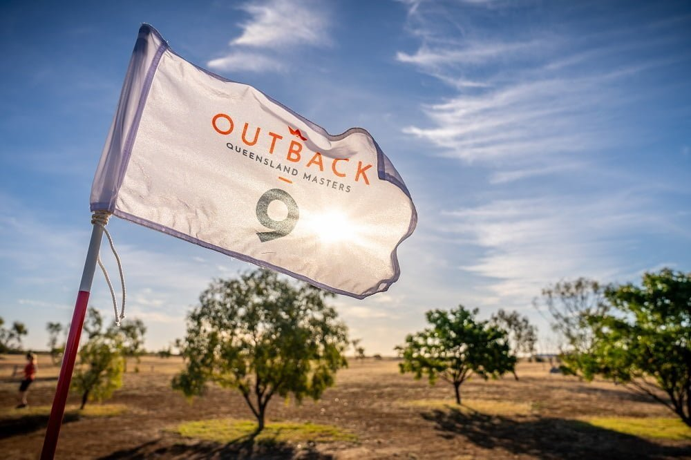 The million dollar hole-in-one brings light in 2021