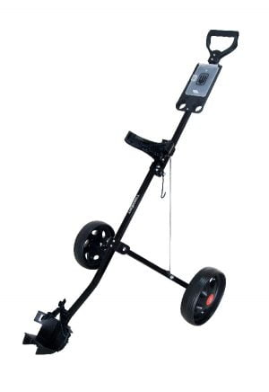 Pull Cart Hire